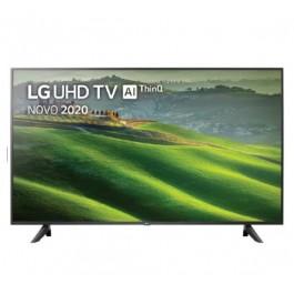 TV NANO LED LG 75NANO796NF