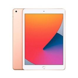 Apple Tablets MYLC2TY/A