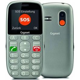 """TELEFONO MOVIL SIEMENS GL390 5.3"""""""