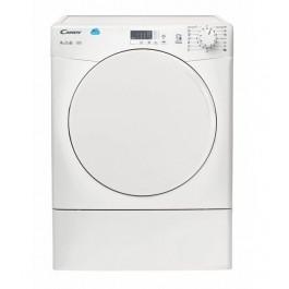 Secadora Candy CS V8LF-S blanco 60cm