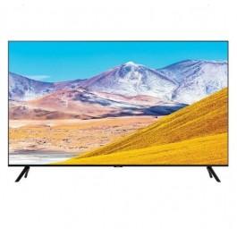 LCD LED 43 SAMSUNG UE43TU8005 CRISTAL UHD HDR 10+ ONE REMOTE