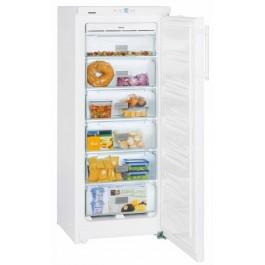 Congelador LIEBHERR GNP2313 12017188