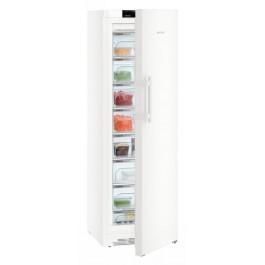 Congelador Liebherr GN 4375 No Frost A+++ 185cm