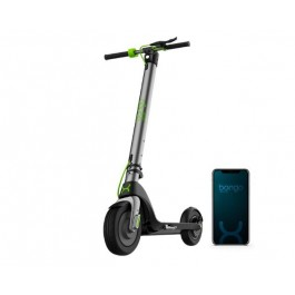 MOVILIDAD PATINETE CECOTEC BONGO SERIE A CONNECTED (07026)