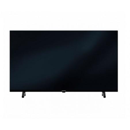 LED 39\' FULL HD 39GEF6600B SM.TV