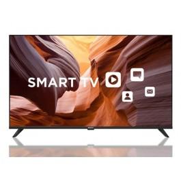 """TV 49"""" Sogo TV-SS-4901 Smart TV UHD"""