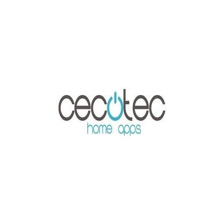 Patinete electrico Bongo Serie S Infinity CECOTEC 7033