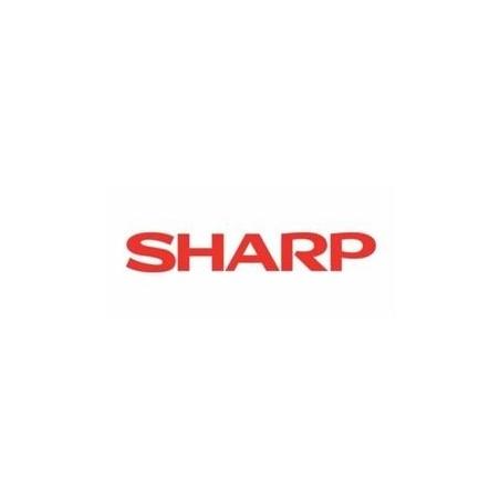 BARRA DE SONIDO SHARP HT-SBW182 2.1+SUB-