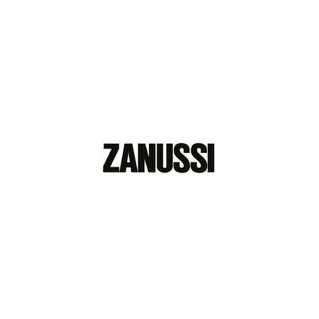 FILTRO CARBON ZANUSSI MCFE18