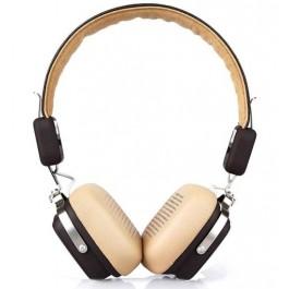 Auricular ELBE ABT-001-K Bluetooth Hi-Fi con micrófono
