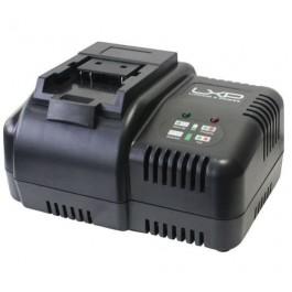 Cargador Baterias HYUNDAI HY-HYHC18-25 18V 2.5AH