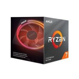 AMD Procesadores 100-100000025BOX