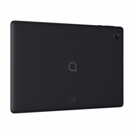 """Tablet Alcatel 1T 8092 10"""" 2+32Gb negro android"""