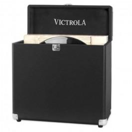 VICTROLA VSC-20-BK-EU