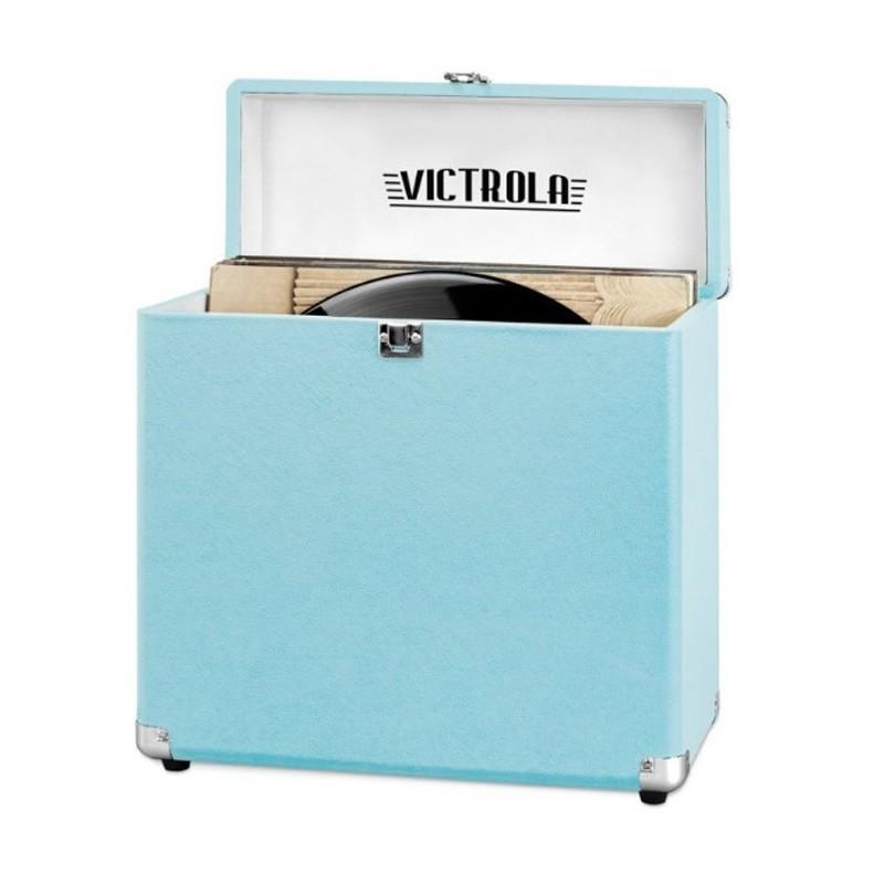 VICTROLA VSC-20-TRQ-EU