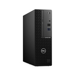 Dell Ordenadores PR1XN