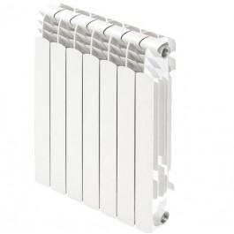 Radiador de aluminio Orión HP 700 2E de Cointra V17049