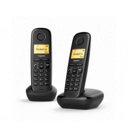 Teléfono Sobremesa Siemens A170DUO