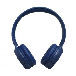 AURICULARES DE DIADEMA JBL TUNE 500 BT BLUE BLUETOOTH