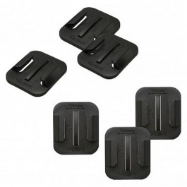 ACCESORIO ROLLEI 21605 SAFETY PAD Comp Gopro)