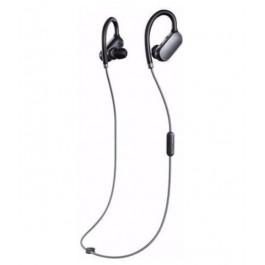 Auriculares de botón Xiaomi MI Sports Bluetooth In Ear