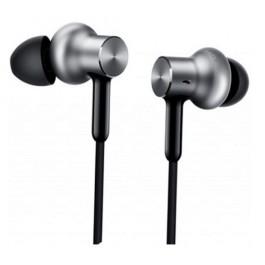 Auriculares Xiaomi Mi ZBW4369TY in-earphones