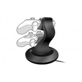 CARGADOR SPEEDLINK SL4511BK MANDO PS4 -