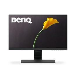 Benq Monitores 9H.LHLLA.TBE