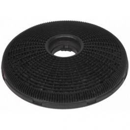 Filtro Teka 61801236 C1RTK Carbón