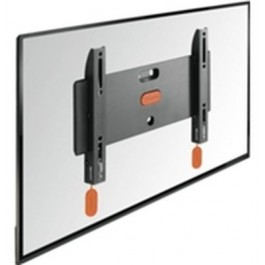 Soporte de Pared para TV Vogel'S Base 05-S 19'' a 40'' Negro