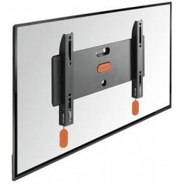 Soporte de Pared para TV Vogel'S Base 05-S 19'' a 43'' Negro