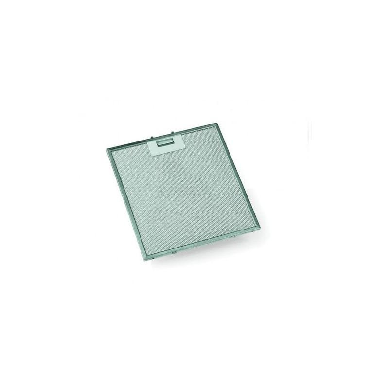 Filtro Cata 2800924 Metálico Accesorios para Campanas
