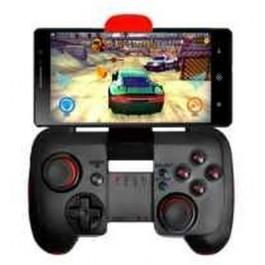 Mando Gamepad Primux Gp1 Para Móvil Wireless Bluetooth