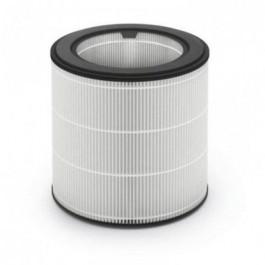 Filtro Nano Philips Fy0194 30 Protect