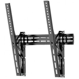 "Soporte de Tv Pared Engel Ac0571e Axil Inclinable 32"" hasta 65"" 35 kg"