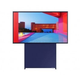 TV SAMSUNG QE43LS05TAUXXC