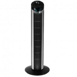 Ventilador de torre EnergySilence 890 Skyline CECOTEC 5920