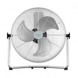 Ventilador industrial EnergySilence 4100 Pro CECOTEC 5934