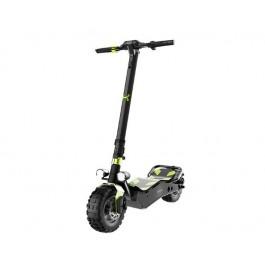 Patinete electrico Bongo Serie Z Off Road Green CECOTEC 7032