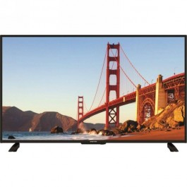 "Televisor 43"" Manta 43LUA69S Smart TV"
