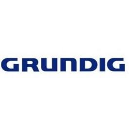 "TV LED GRUNDIG 50GEU7900C, 50"""