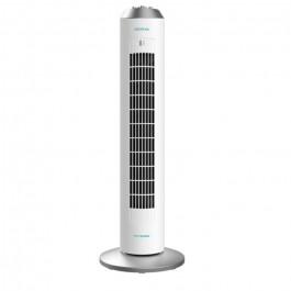 Ventilador de torre EnergySilence 8090 Skyline CECOTEC 5923