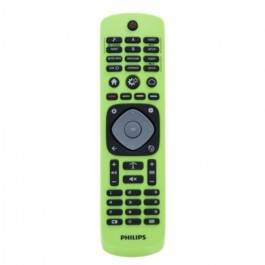 Mando a distancia Philips 22AV957412