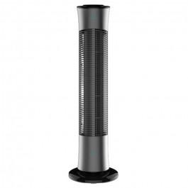 Ventilador de torre EnergySilence 7090 Skyline CECOTEC 5922