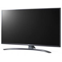TV LG 43UN74006LB