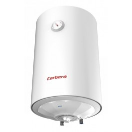 Termo eléctrico Corbero CTW100 100L 1500w
