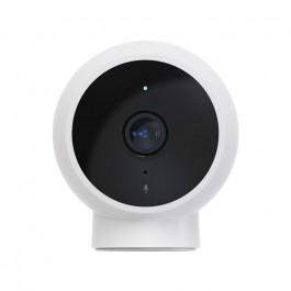 ALTAVOZ XIAOMI MI HOME SECURITY CAMERA 1080P MAGNETIC