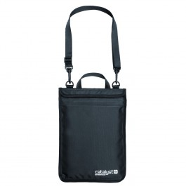 "Bolsa Catalyst Tablet 7""-8"" Impermeaable"