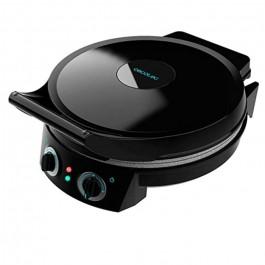 Horno grill electrico para pizza Fun Pizza&Co CECOTEC 4278