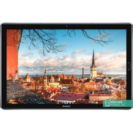 """TABLET HUAWEI 53010BDY 10,8"""" ANDROID"""